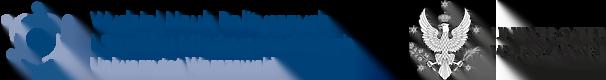 logo_www_pl_M