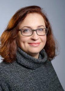 Boiret Karolina dr
