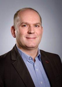 Godlewski Tomasz dr