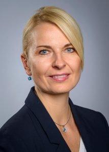 Jarczewska Aleksandra dr