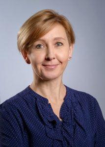 Materska-Sosnowska Anna dr