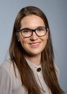 Regulska-Ingielewicz Barbara dr