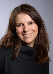 Samoraj-Charitonow Beata dr