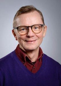Tabor Marek dr