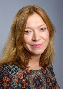 Jas-Koziarkiewicz Marta dr hab.