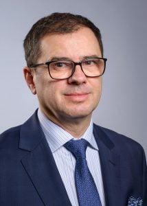 Kownacki Tomasz dr hab.
