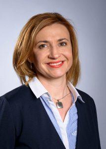 Miecznikowska Justyna dr hab.