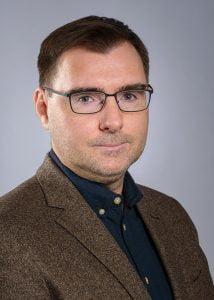 Nowak Leszek dr hab.