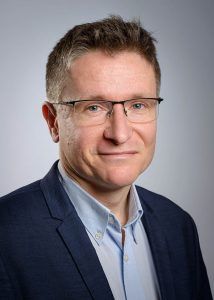 Szymański Adam dr hab.