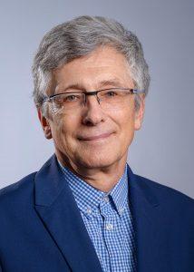 Klementewicz Tadeusz prof. dr hab.