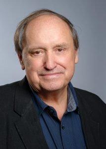 Wojtaszczyk Konstanty prof. dr hab.
