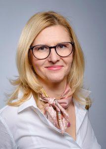 Bokszczanin-Gołaś Izolda dr