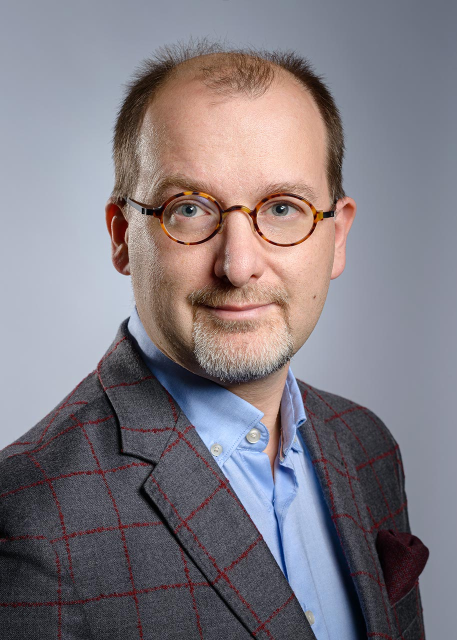 Annusewicz Olgierd dr