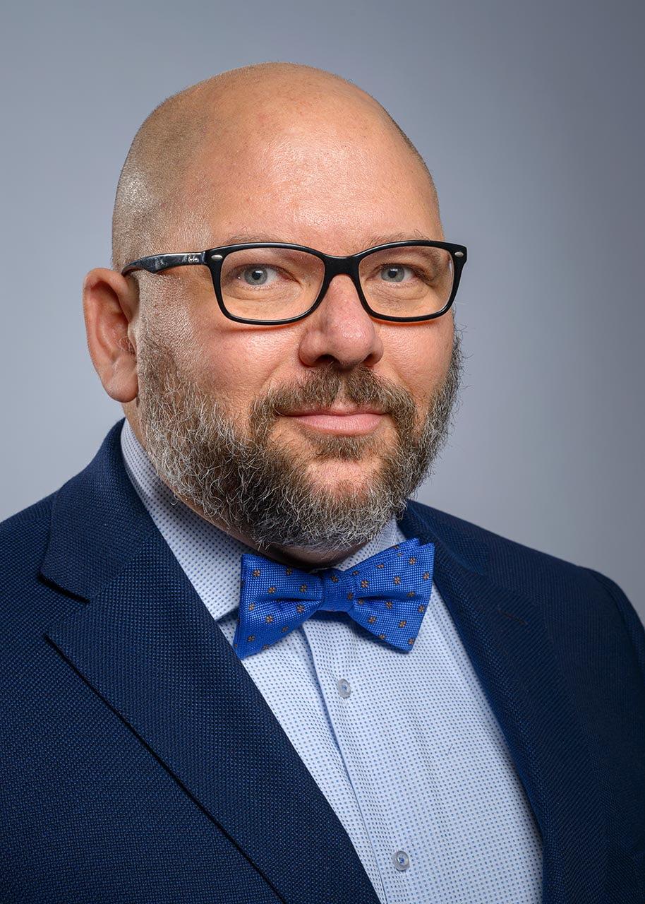 Babić Marko dr