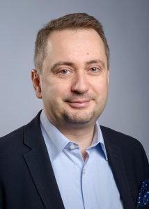 Biskup Bartłomiej dr