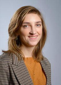 Bożewicz Marta dr
