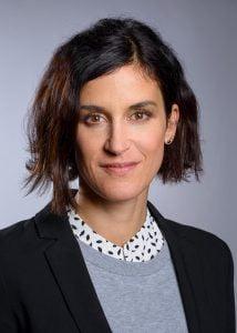 Heidrich Dorota dr