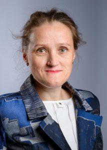 Mirska Andżelika dr