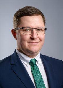 Mroczka Kamil dr