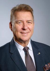 Stanejko Bolesław dr