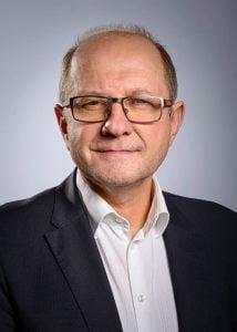 Łukowski Wojciech prof. ucz. dr hab.