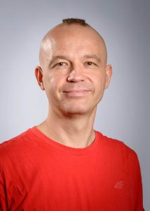Ilkowski Filip dr hab.