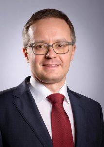 Raś Maciej dr hab.
