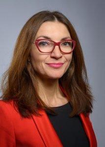 Mieńkowska-Norkiene Renata dr hab.