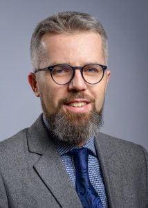 Pierzchalski Filip dr hab.