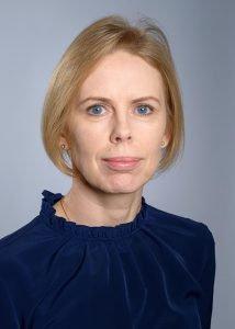Wierzchowska Anna dr hab.