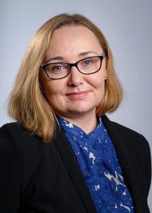 Oberda-Monkiewicz Anita dr