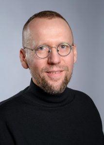 Zawadzki Piotr dr