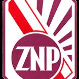 Logo ZNP