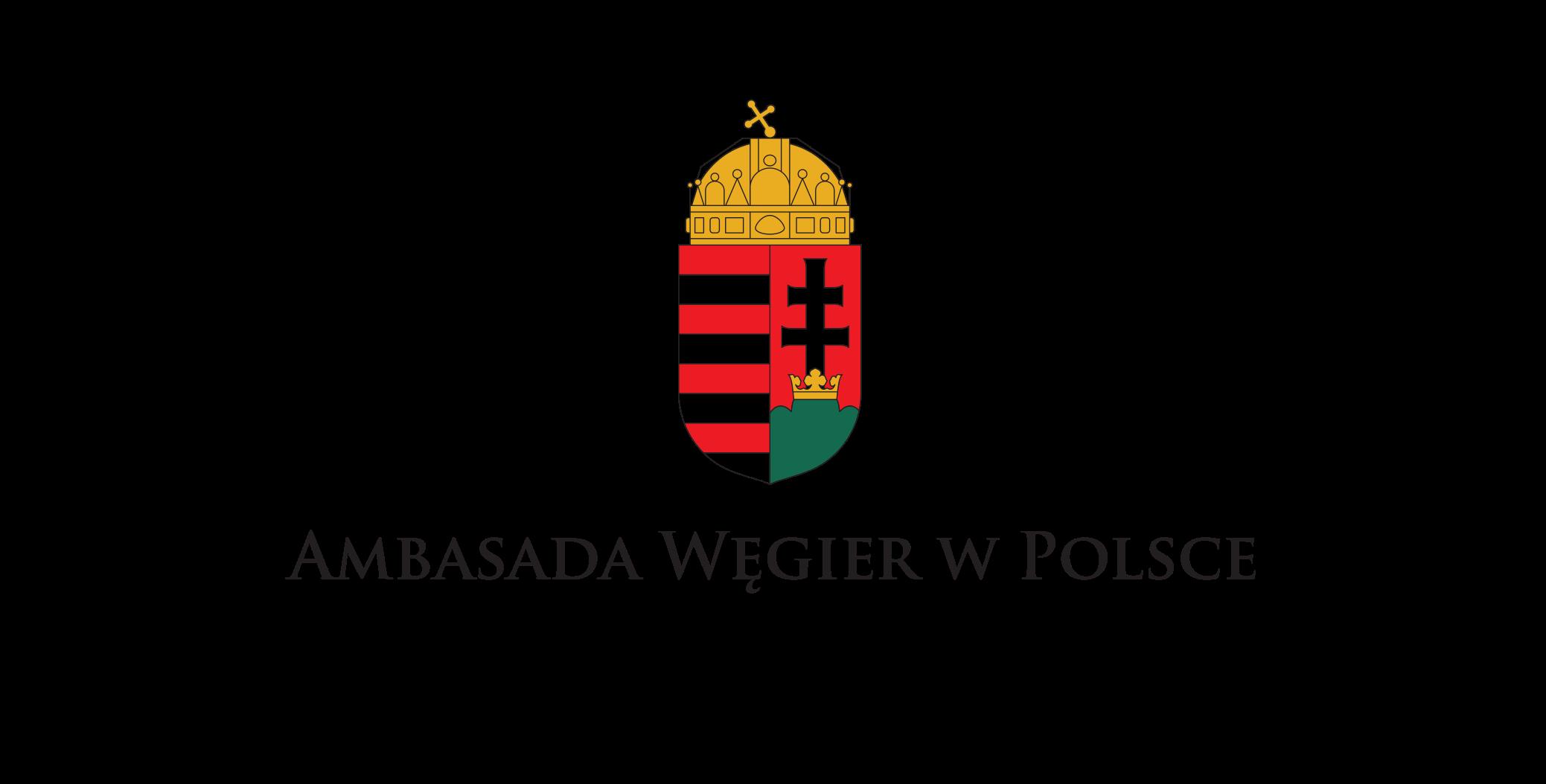 Ambasada Węgier