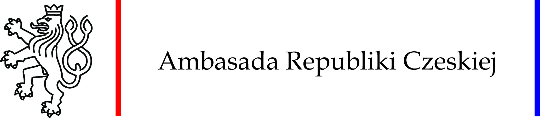 Logo_Ambasada_Czeska