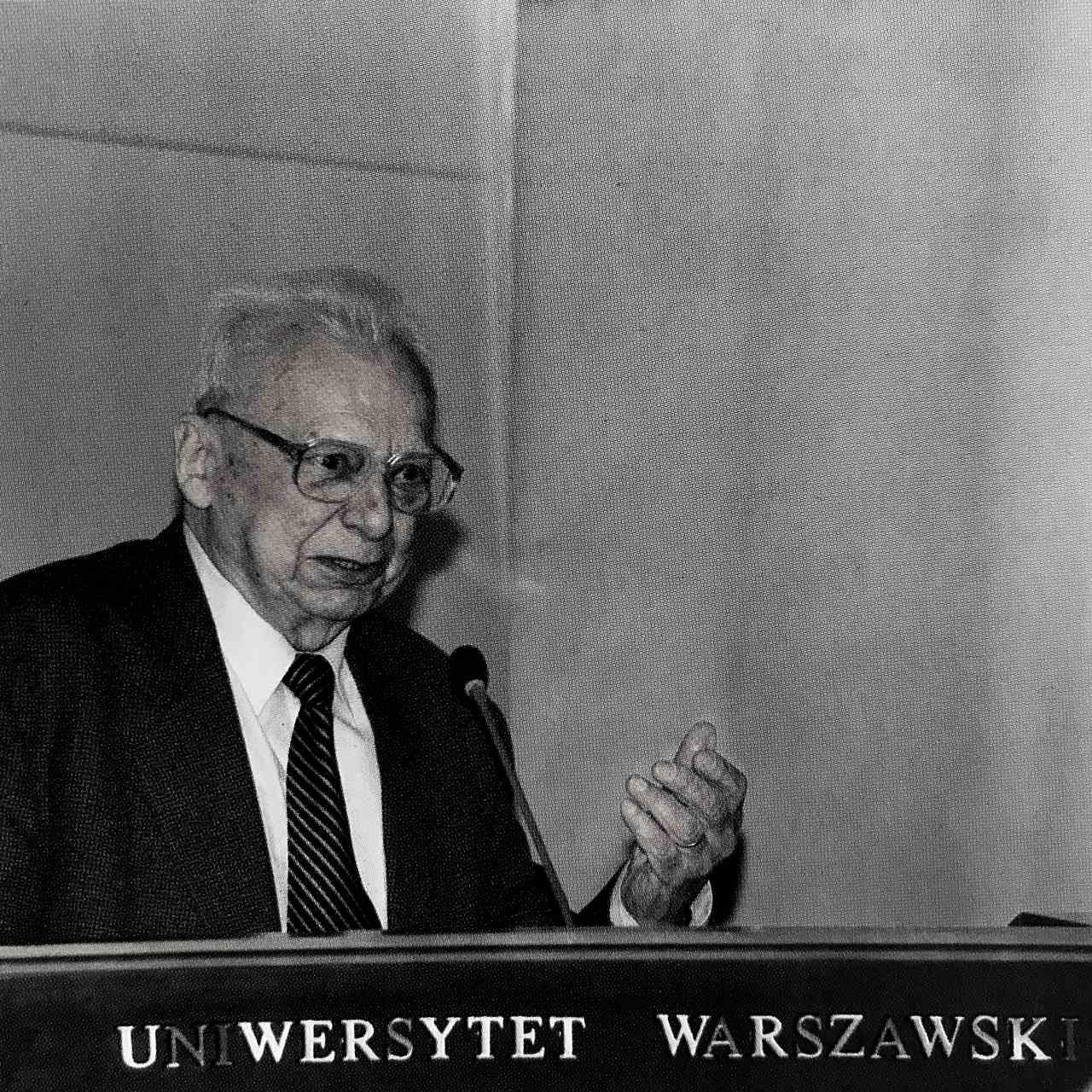 Antoni Rajkiewicz