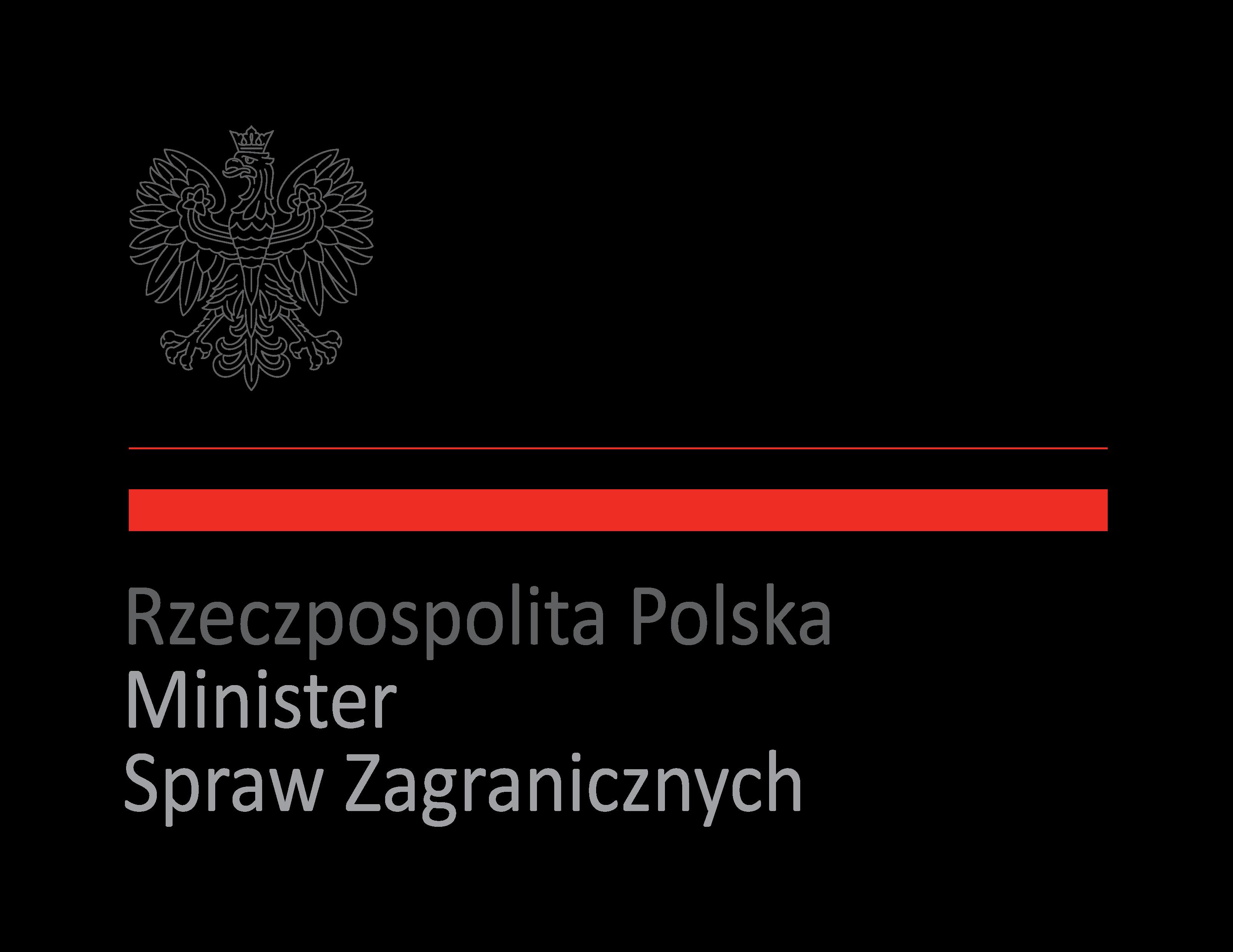 logotypMinistraSZ, png_A_kolor - PL